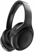 TaoTronics - TT-BH060 Soundsurge Air Frontier Anc BT5.0 Over-Ear Headphones Photo