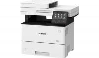 Canon I-Sensys MF522x 3-In-1 Mono Multifunction Laser Printer Photo