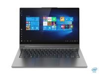 "Lenovo Yoga C940 i5-1035G4 8GB RAM 512GB SSD Touch 14"" FHD 2-In-1 Notebook - Iron Grey Photo"