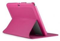 "Speck Folio Case for Samsung Galaxy TAB3 10.1"" - Pink Photo"