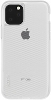 Skech Matrix Series Case for Apple iPhone 11 Pro - Clear Photo