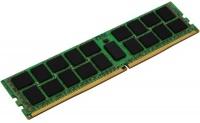 Kingston Technology Kingston 16GB DDR4 2666MHz Reg ECC Dual Rank Memory Module Photo
