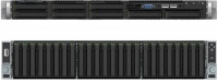 Intel Server System Socket P 2u Rack Mountable Barebone Server Photo