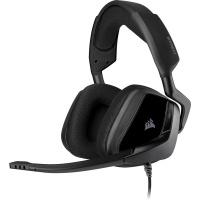 Corsair VOID ELITE SURROUND Head-band Headset Photo