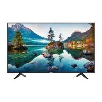 "Hisense 58"" N58A6100UW LCD TV Photo"