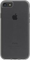 Skech Matrix Series Case for Apple iPhone 7 and 8 - Space Grey Photo