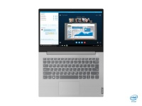 Lenovo ThinkBook i710510U laptop Photo