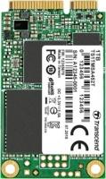 Transcend 512GB mSATA SATAIII 3D TLC NAND Internal Solid State Drive Photo
