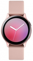 Samsung Galaxy Watch Active2 40mm Bluetooth Smartwatch - Gold Photo