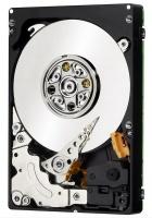 "Lenovo 2.4TB 2.5"" Internal Hard Drive - 10000rpm Photo"