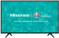 "Hisense 49"" B5200 LCD TV Photo"