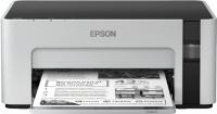Epson - EcoTank M1100 Inkjet Printer Photo