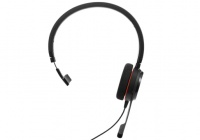 Jabra Evolve 20 Mono USB Headset Photo