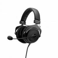 Beyerdynamic MMX300 Gaming Headset Photo