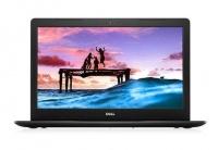 "Dell Inspiron 3593 15.6"" Fhd i5-1035g1 8gb 1tb Win10sl 1yr Photo"