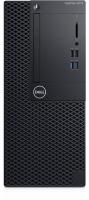 DELL OptiPlex 3070 i5-9500 4GB RAM 1TB HDD win 10 Pro Mini Tower PC/Workstation Photo