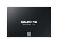 "Samsung 500GB 860 Evo 2.5"" Solid State Drive Photo"