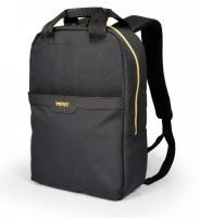 """Port Designs Port Canberra Notebook Backpack - 13/14"""" Photo"""
