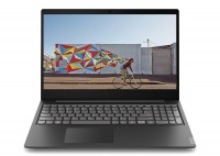 """Lenovo IdeaPad S145-15IIL i5-1035G1 8GB RAM 1TB HDD Integrated Graphics Win 10 Home 15.6"""" Notebook Photo"""