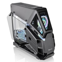 Thermaltake AH T600 Full Tower Chassis Photo