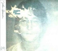 John Lennon - Imagine Photo