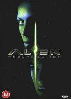 Alien: Resurrection Photo