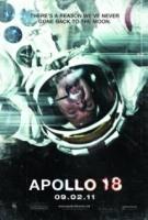 Apollo 18 Photo
