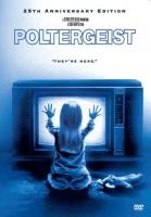 Poltergeist - Photo