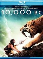 10 000 BC - Photo