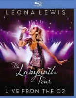 Labyrinth Tour:Live at the O2 - Photo
