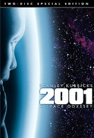 2001:Space Odyssey Special Edition - Photo