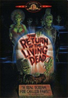 The Return of the Living Dead - Photo