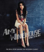 Amy Winehouse: Back to Black - The Real Story Behind... Photo