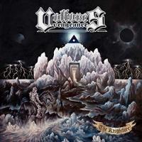 Vultures Vengeance - Knightlore Photo
