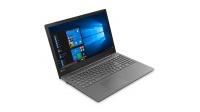 Lenovo V330-15IKB Core i5 Notebook - Iron Grey Photo