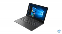 Lenovo V130-15IKB Core i3 Notebook - Iron Grey Photo