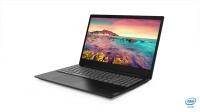 """Lenovo Ideapad S145 15 6"""" FHD non touch Core i3 - Black Photo"""