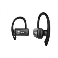 Binai T88 Bluetooth Earphone Stereo Waterproof DSP Noise R Photo
