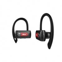 Binai T88 Bluetooth Earphone Stereo Waterproof DSP Noise Redu Photo