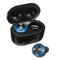 TWS True Wireless Earbuds Invisible Mini Noise Cancelling Stereo E Photo