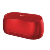 BY1090 Portable Wireless Bluetooth Speaker Bass Mini Outdoor TF Card Multi-functio Photo