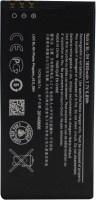 Nokia Lumia 630 Replacement Battery Photo