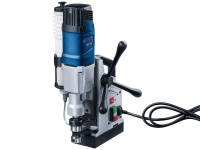 Bosch GBM 50-2 Professional Magnetic Drill Photo