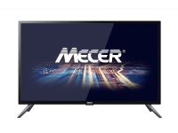 """Mecer 32"""" m32l86 LCD Monitor Photo"""