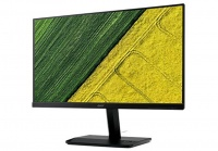 """Acer 21.5"""" um.wx0ee.004 LCD Monitor LCD Monitor Photo"""