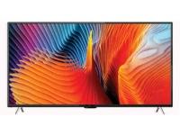 "Aiwa 55"" aw550usa LCD TV Photo"