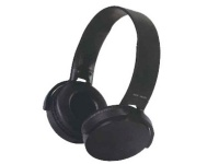 Aiwa Bluetooth Headphone Photo