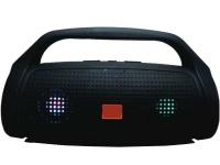 Aiwa Portable Bluetooth Speaker Photo