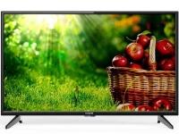 "Aiwa 28"" HD Ready LED Television Photo"