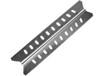 Alva Stainless Steel Vaporiser Photo
